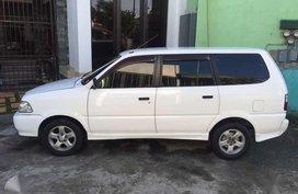 For Sale: 2002 Toyota Revo