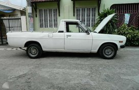 1994 Nissan Sunny Pickup Truck for sale