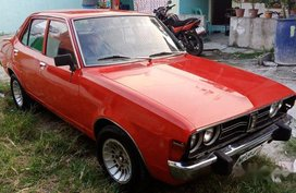 Mitsubishi Colt 1976 for sale