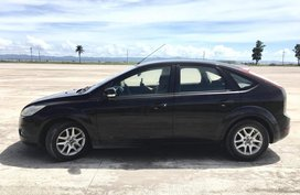 Well-kept Ford Focus 2009 1.8L AT for sale