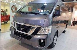Nissan Nv350 Urvan Premium 2018 Deisel 2.5L 2018 for sale