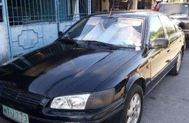 Toyota Camry 2001 at for sale