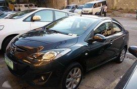 For Sale: Mazda 2 Sedan 2012 1.5L 4dr MT
