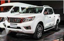 New Price at 151K Low DP Nissan NP300 Navara 2018