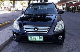 2005 Honda CR-V Gen2 Crystal Lights for sale