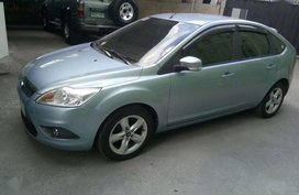 Ford Focus 2012 model for sale