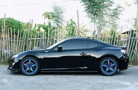 2014 Toyota 86 Fresh for sale