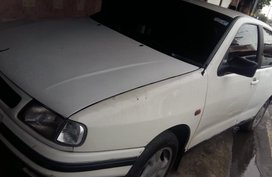 Volkswagen Polo Classic 1997 for sale