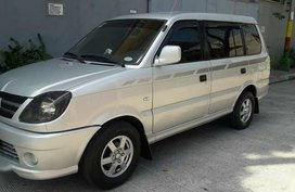 For sale Mitsubishi Adventure diesel 2013