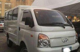2011 Hyundai H100 for sale