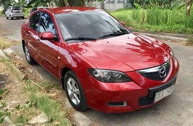 For sale only. Mazda 3 2010