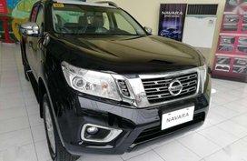 For sale 2018 Nissan special promo Juke Urvan Navara
