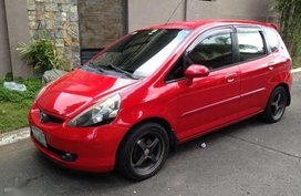 HONDA Jazz 2005 AT for sale