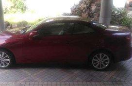 Cars for Sale Lexus IS200c 2010