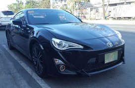 2015 Toyota 86 Matic RARE CARS for sale