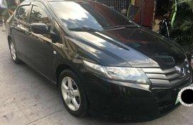 Honda City 2011 Fresh as Pak for sale