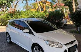 For Sale!! 2013 Ford Focus S