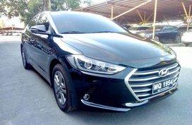 2016 Hyundai Elantra 1.6GL 10tkm for sale