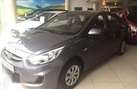 2018 Hyundai Accent E MT Sure Approval CMAP Cancelled Cards OK