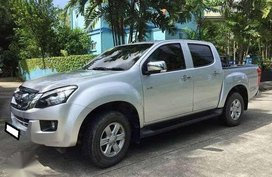 Good as new Isuzu Dmax 3.0 2014 for sale