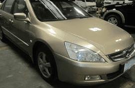Honda Accord 2003 Year 200K for sale