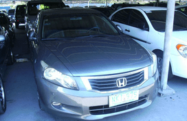 Honda Accord 2008 Year 400K for sale