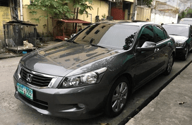 Honda Accord V6 2008 Year 400K for sale
