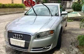 Audi A4 1.8T 2007 model for sale
