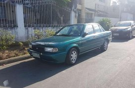 1996 Nissan Sentra ps for sale