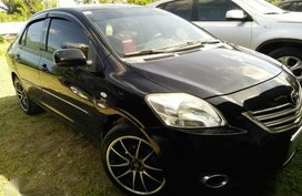 2010 Toyota Vios AT for sale