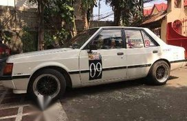 1982 Mitsubishi Lancer Boxtype for sale