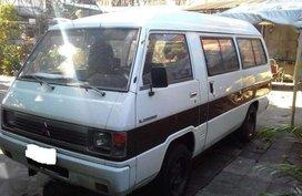 ed7de86ebb Mitsubishi L300 1989 for sale  L300 1989 best prices for sale ...