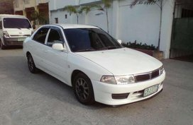 Mitsubishi lancer manual transmission best prices for sale in san 2000 mitsubishi lancer glx manual for sale publicscrutiny Gallery