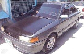 Mazda 323 1995 for sale