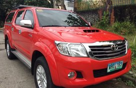 Used Cars Truck Best Prices For Sale In Bohol Philippines
