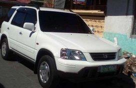 Honda Crv 1st gen for sale