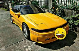 Mitsubishi eclipse for sale in cavite eclipse best prices for sale 1991 1st generation mitsubishi eclipse for sale publicscrutiny Choice Image