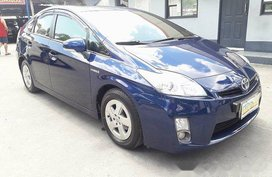 Good as new Toyota Prius 2009 for sale