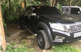 Nissan Navarra NP300 2015 for sale