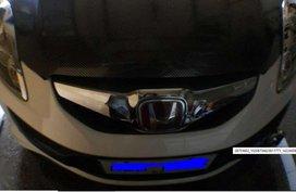 Honda Brio 2015 for sale