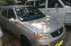 Suzuki Alto K10 2012 for sale