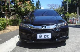 2016 Honda City 1.5 Automatic Financing OK for sale