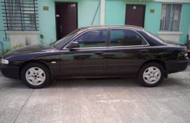 Mazda 626 1993 For Sale