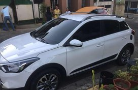2016 Hyundai i20 Cross Sport M/T for sale For Sale