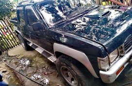 2000 Nissan Pathfinder Running condition for sale