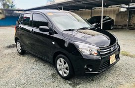 2016 Suzuki Celerio AT CVT 5000KMS ONLY for sale