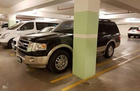 2008 Ford Expedition Eddie Bauer 4x4 for sale
