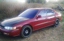 honda accord manual transmission sedan best prices for sale rh philkotse com 1994 honda accord manual transmission fluid change 1994 honda accord manual transmission fluid check