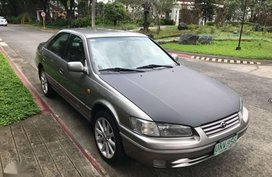 1996 Toyota Camry for sale