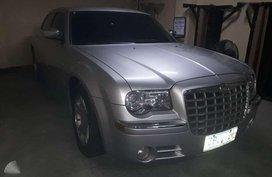 2005 Chrysler 300c for sale